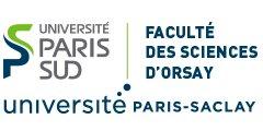 Faculté des Sciences, Université Paris Sud